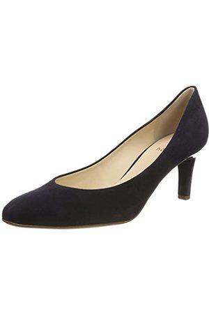 Högl Högl Starlight, Zapatos de Tacón para Mujer, (Ocean 3000)