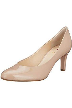 Högl Högl Starlight, Zapatos de Tacón para Mujer, (Nude 1800)