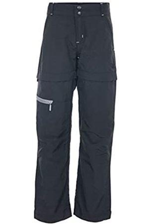 Trespass Pantalones de protección para niños con protección UV, Not Applicable, Defensor, Infantil