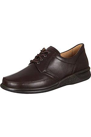 Ganter SENSITIV KURT, Weite K - Zapatos con cordones para hombre