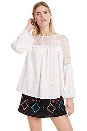 Desigual T-Shirt Ivana Camiseta
