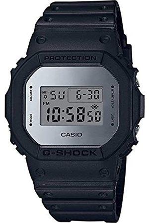 Casio G-SHOCK Reloj Digital, Reloj radiocontrolado y solar, 20 BAR, , para Hombre