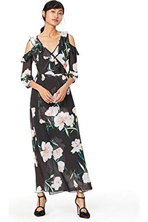 TRUTH & FABLE 13835 vestido fiesta mujer