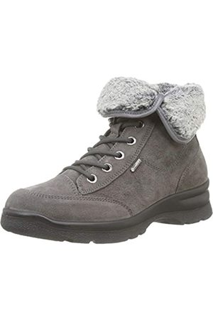 IGI&CO Donna Gore-Tex-41597, Botas de Nieve para Mujer, Gris (Grigioscuro 4159711)