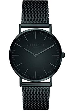 liebeskind Reloj - - para Mujer - LT-0078-MQ