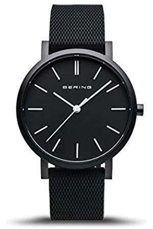 Bering Watch 16934-499