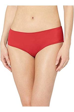Amazon Hipster Bikini Bottom Fashion-Swimsuit-Bottoms-Separates