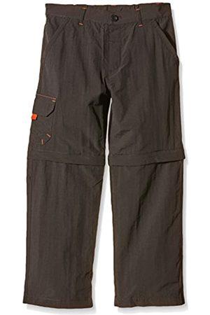 Regatta Sorcer Pantalones Desmontables para niño, Niño