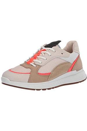Ecco ST.1W, Zapatillas para Mujer