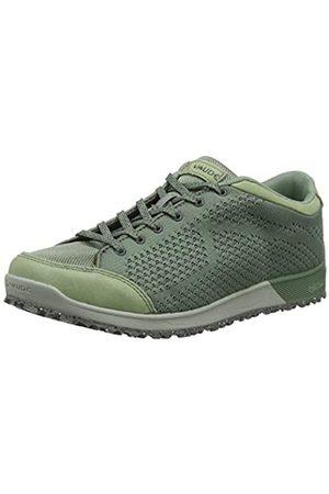 Vaude Ubn Levtura, Zapatos de Low Rise Senderismo para Hombre, (Fango 942)