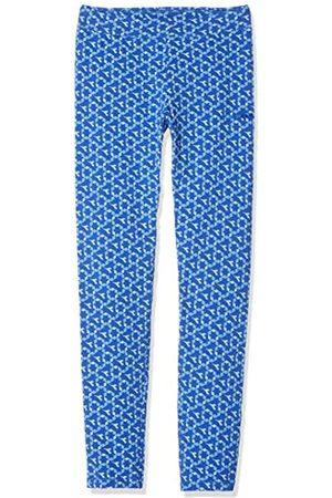 Diadora Girls 102172741 Tight Leggings