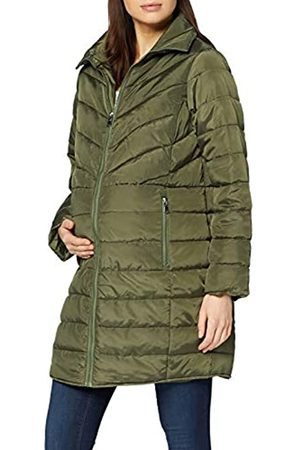 Dorothy Perkins Sustainable Lead In Long Padded Jacket. Chaqueta