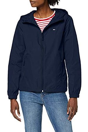 Tommy Hilfiger Tjw Chest Logo Windbreaker Chaqueta