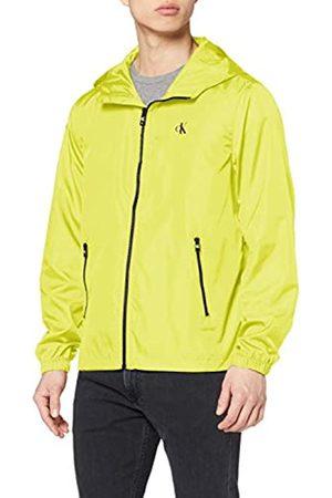 Calvin Klein Zip Through HD Jacket Chaqueta