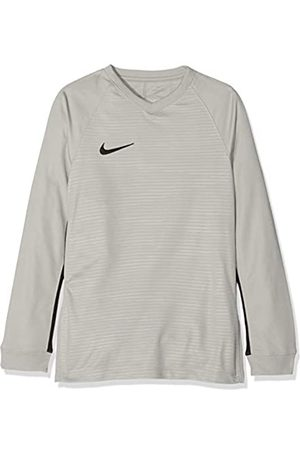 Nike Kids' Tiempo Premier Football Camiseta de Manga Larga, Unisex niños