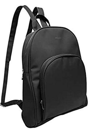 Picard Backpack Nailon 31 x 28 x 5 cm (H/B/T) Mujer Portafolios (3373-0)