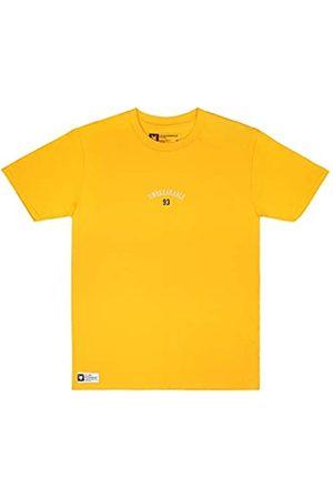 ZOO YORK Ninety 3 T-Shirt Camiseta