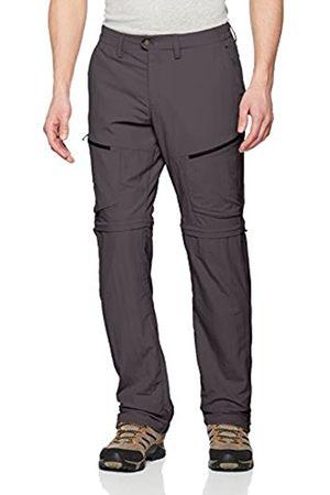 Salewa Puez 2 Dry M 2/1 Pnt Pantalones, Hombre