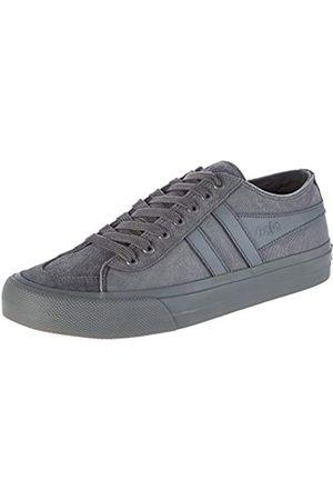 Gola Quota II, Zapatillas para Hombre, (Grey/Grey/Grey GG)