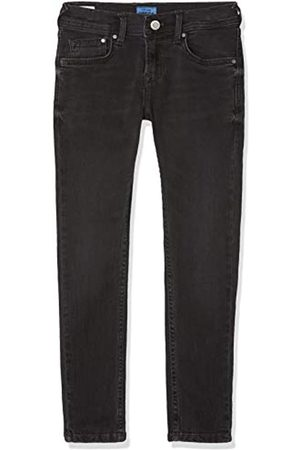 Pepe Jeans Finly Jeans