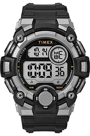Timex Reloj de Pulsera TW5M27700
