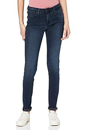 Calvin Klein Ckj 001 Super Skinny Pantalones