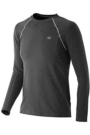 Damartsport Easy Body 3 Camiseta
