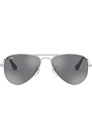 Ray-Ban Ray Ban 9506S 212/6G Junior - Gafas de sol para niño