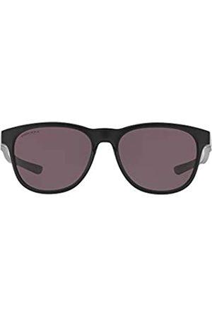 Oakley Stringer Gafas de sol