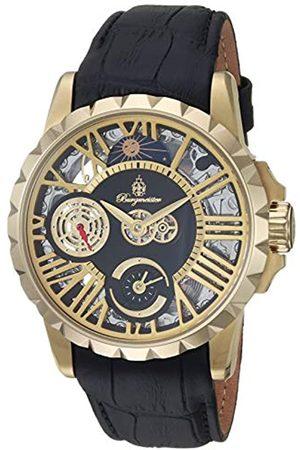Burgmeister Reloj-HombreBM237-202