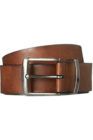 FIND Cinturón Envejecido para Hombre