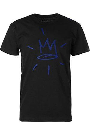 Illmatic Camiseta para Hombre, Hombre, KT4500