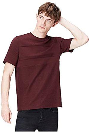 find. Camiseta con Franjas para Hombre