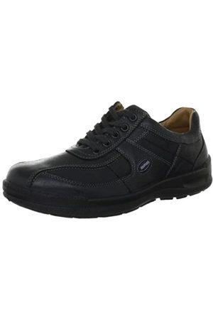 Jomos Man-Life 2 419207 354 000 - Zapatos Casual de Cuero para Hombre