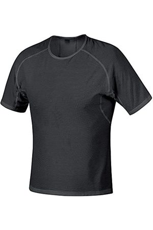 gore Wear Camiseta interior transpirable de hombre, M