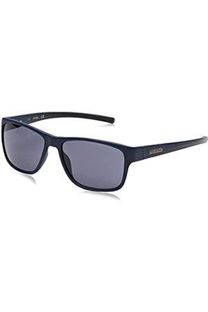 Harley davidson HD0926X Gafas de sol