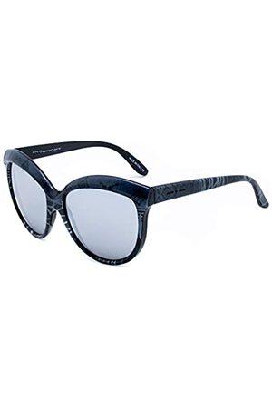 Italia Independent 0092INX-071-000 Gafas de Sol
