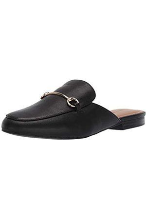 Amazon Essentials Yona Footwear