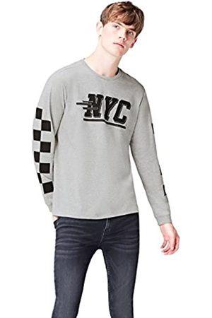 find. Camiseta NYC para Hombre