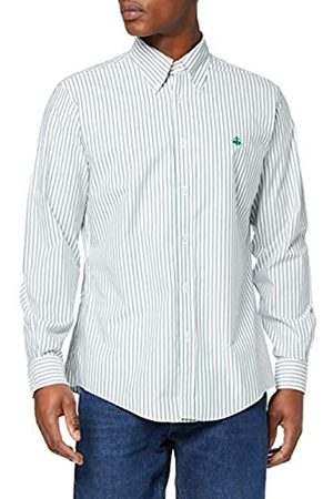 BROOKS BROTHERS 100159941 Camisa Casual