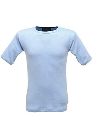 Regatta Thermal Short Sleeve Chaleco, Hombre