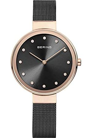BERING Reloj 12034-166.