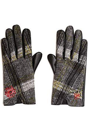 Desigual Gloves TARS Guantes