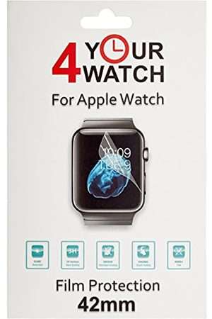WATCH 4YourRelojUnisexAppleProtectorde42mm5425032330669