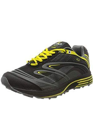 CMP Maia Trail Shoes, Zapatillas de Running para Asfalto para Hombre, ( U901)