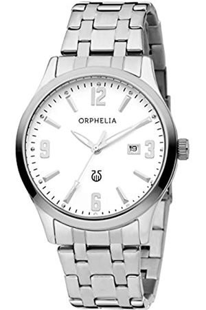 ORPHELIA Reloj--paraHombre-62605