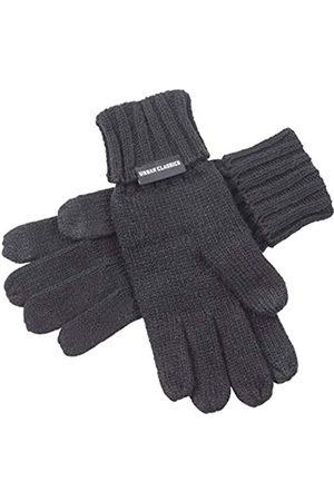 Urban Classics Knit Gloves Guantes