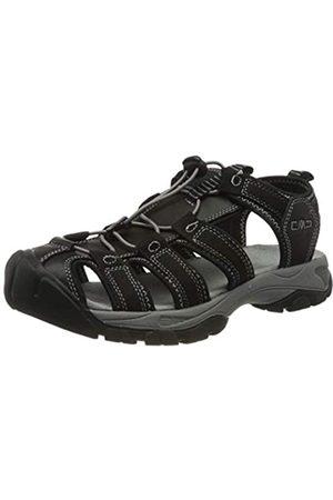 CMP – F.lli Campagnolo Sahiph Hiking Sandal, Sandalias de Senderismo para Hombre