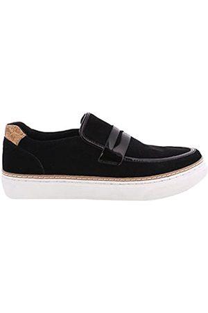 Sixtyseven 77725 - Zapatos de Vestir para Mujer, Color
