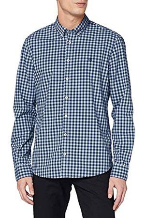 Marc O'Polo 20702842140 Camisa